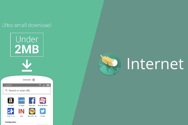 Chrome, Amazon Internet, Internet, Android, Appnations, News, Apps,Amazon,