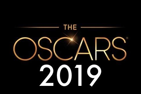 2019 Oscars,Entertainment,Viral,