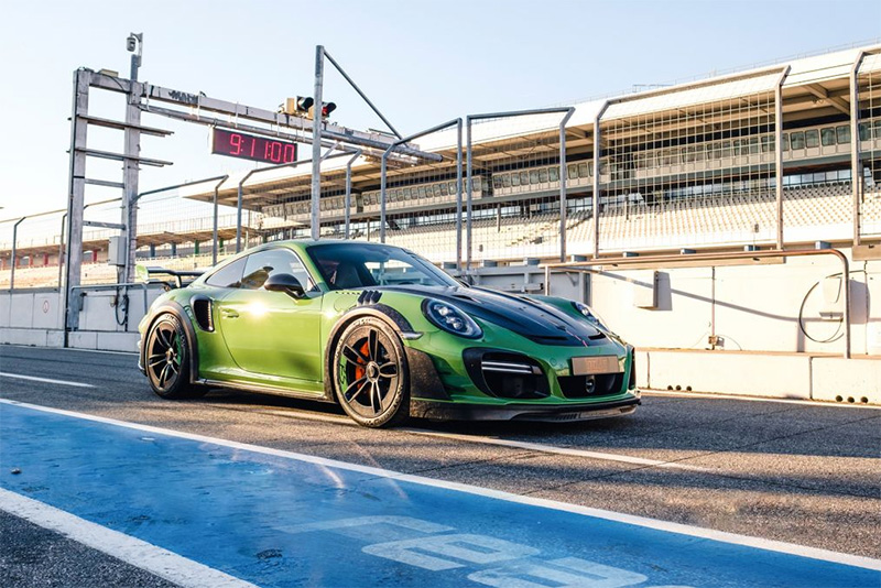 cars,exclusive,GT2 RS,upgraded,uprated,modified,770bhp,TechArt,GTstreet RS,Porsche 911 Turbo,Automotive,